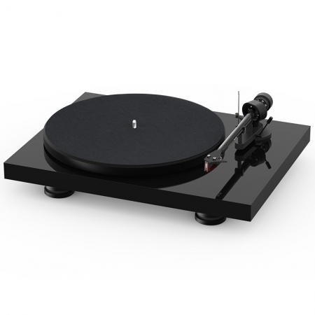 pro-ject-debut-carbon-evo-2