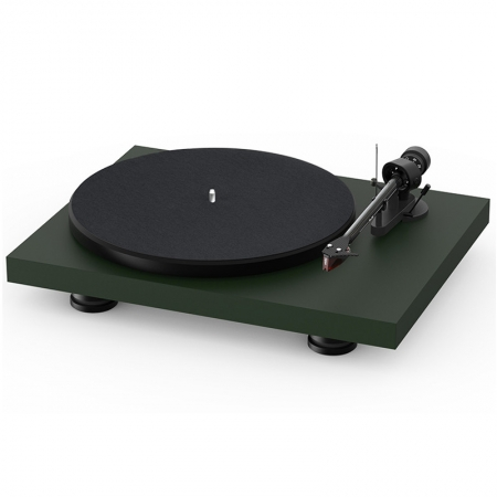 pro-ject-debut-carbon-evo-green