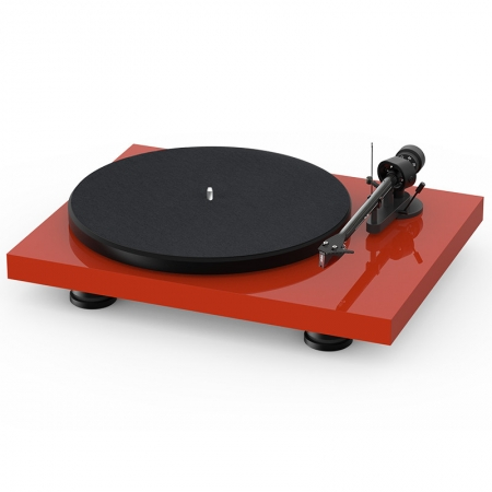 pro-ject-debut-carbon-evo-4
