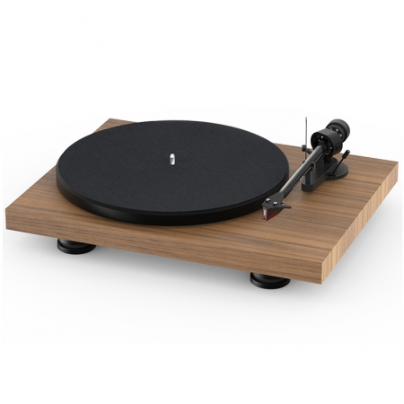 pro-ject-debut-carbon-evo-7