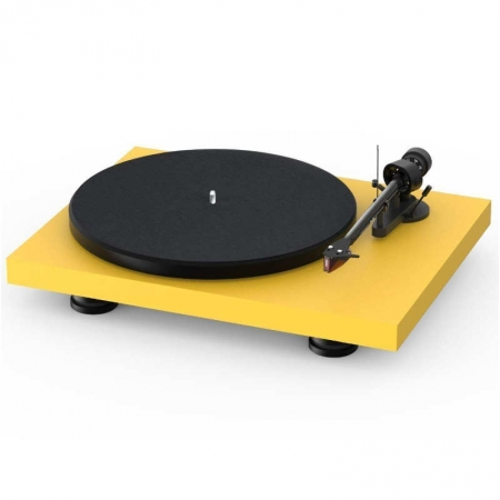 pro-ject-debut-carbon-evo-8
