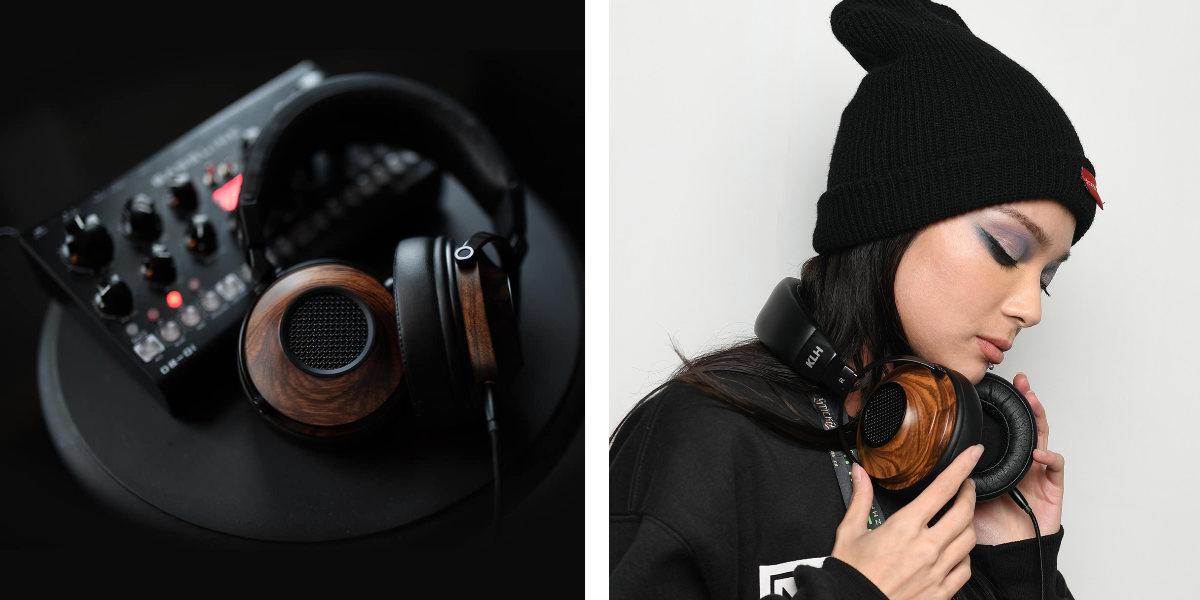 KLH_ultimate_one_headphones