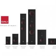 dali-opticon-mk2-taxivision