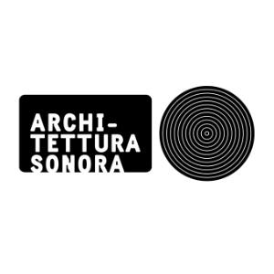architettura-sonora-logo