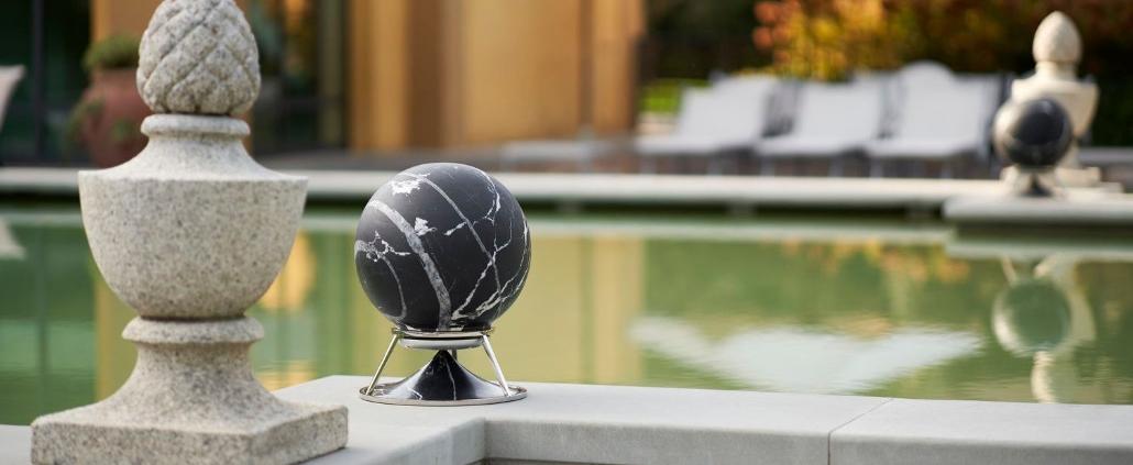 architettura-sonora-torino-sphere