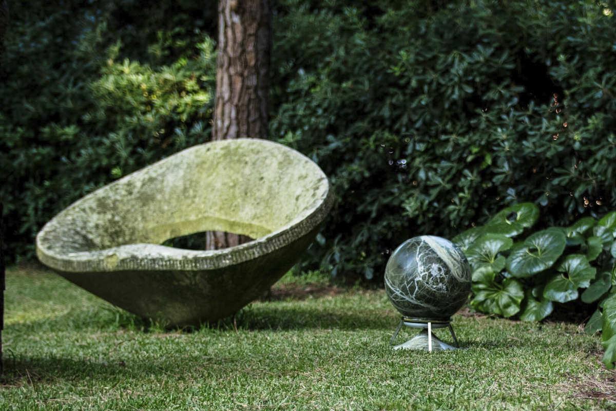 architettura-sonora-torino-sphere-360
