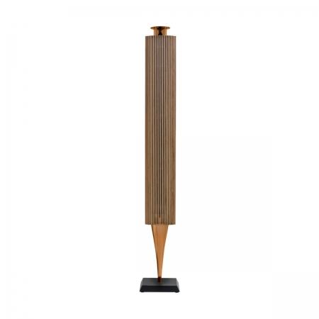 beolab-18-bronze-tone