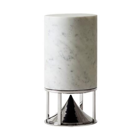 medium-cylinder-architettura-sonora