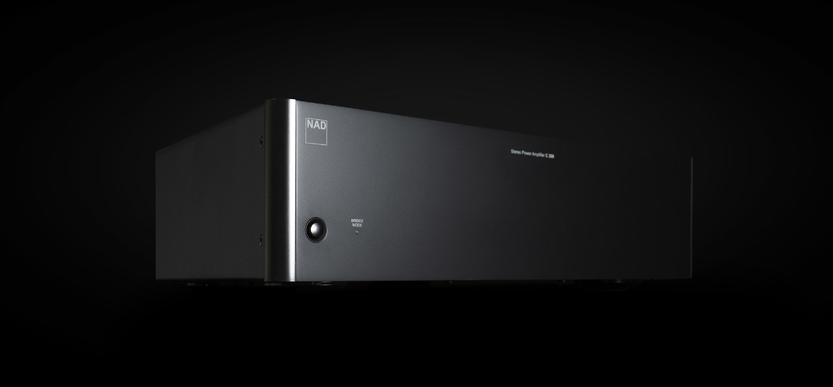 NAD-C-298-eisa-awards