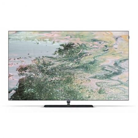 loewe-bild-i-65-4k-oled-tv