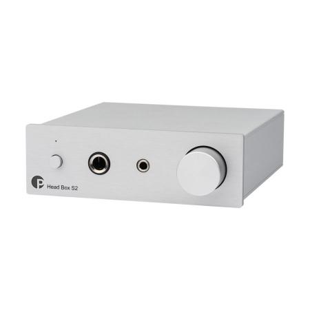 Head-Box-S2-silver