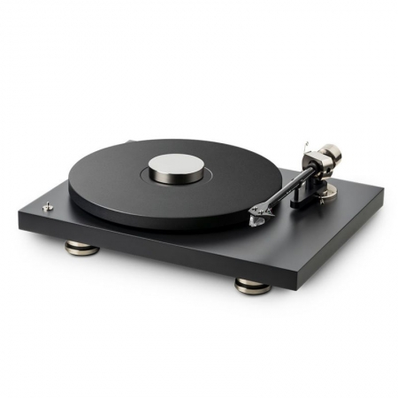Pro-Ject_Debut_Pro