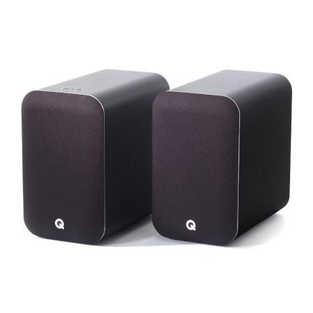 q_acoustics_M20